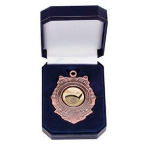 Medal & Box Sets