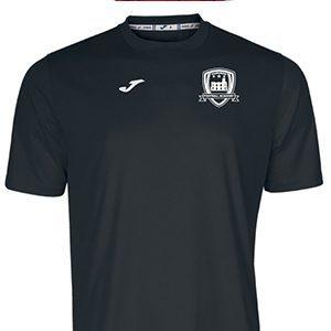 Kilwinning Football Academy